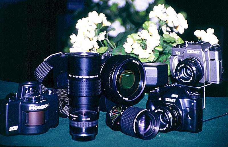 http://www.zenitcamera.com/archive/photos/part-1990s.jpg