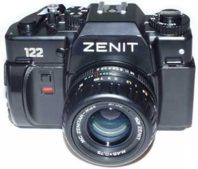 http://www.zenitcamera.com/archive/zenit-12/zenit-122.jpg