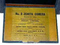Фотоаппарат Зенит: Иностранные Зениты: http://zenith-foto.blogspot.com/2011/02/blog-post_4535.html